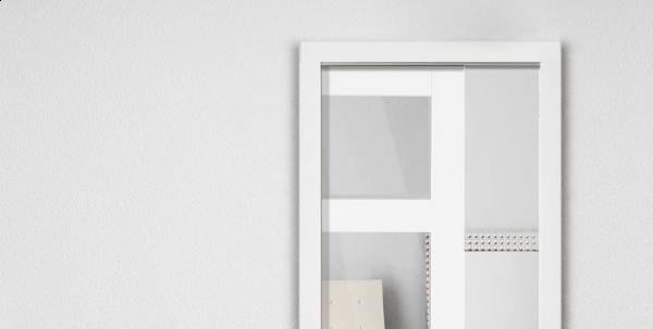 Bespoke Made To Measure Pocket Sliding Doors Help Guide