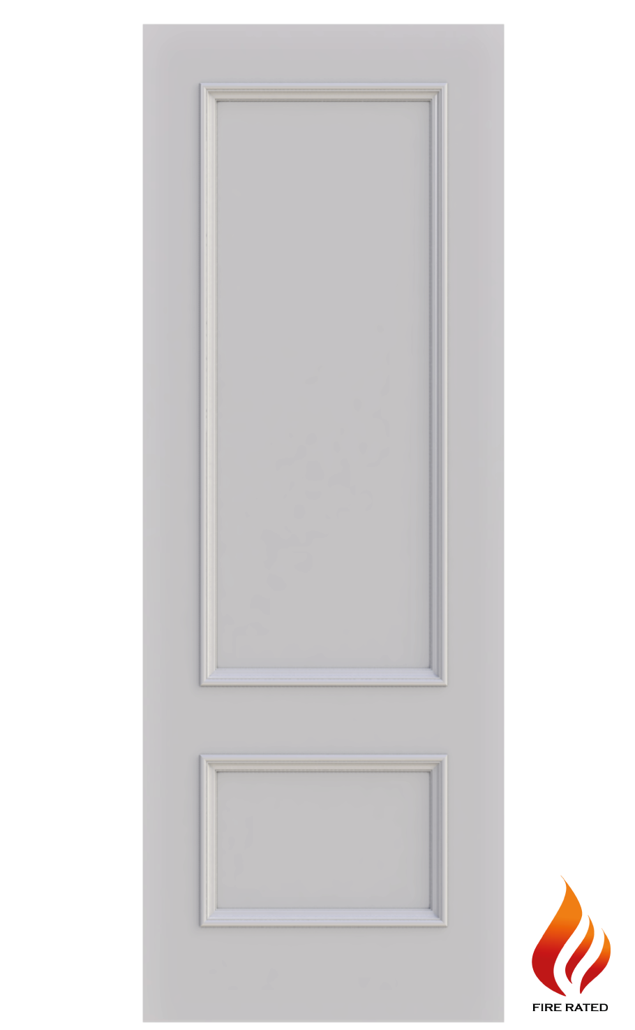 shaker door xl obscure with internal pair shker pane glass fire obs rated hour oak doors