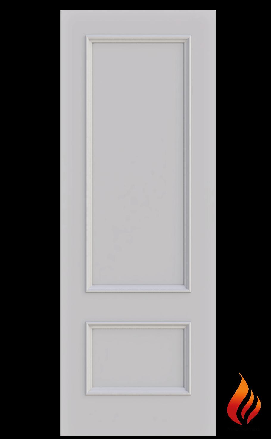 Made To Measure Fire Doors Fd30 Bespoke Custom Doors Uk Ireland