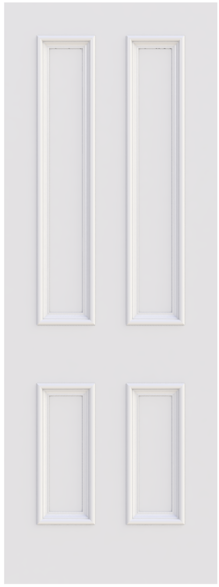 4 panel white interior doors. 4 Panel Doors White Interior R