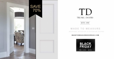 Black Friday sale - Internal Doors