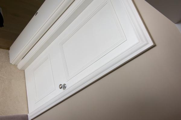 Interior doors for sale