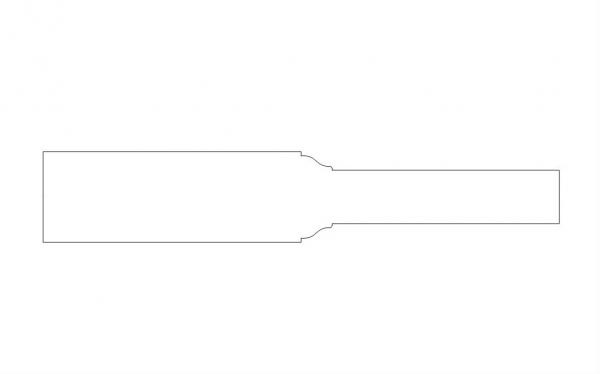 Battersea Profile Detail
