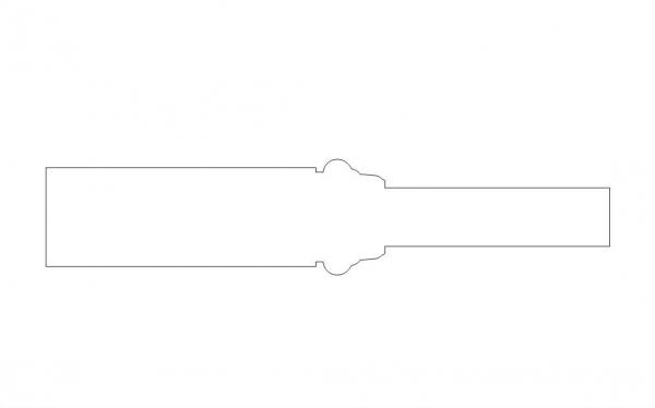 Havering Profile Detail