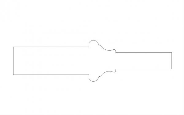 Islington Profile Detail