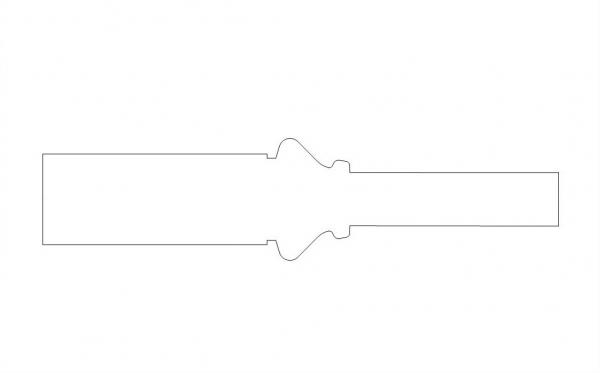 Knightsbridge Profile Detail