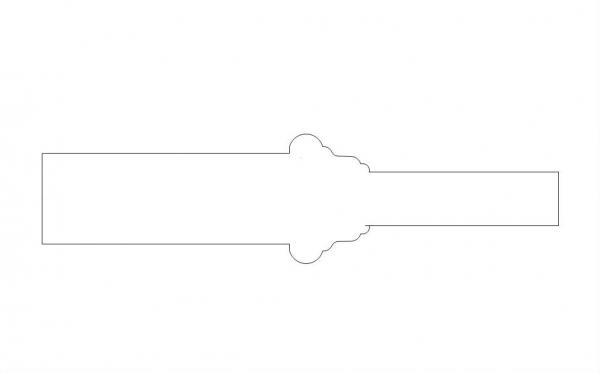 Stratford Profile Detail