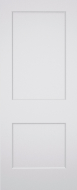 FD30 Classic Battersea 2 Panel