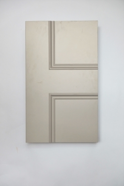 Brompton Flat Profile
