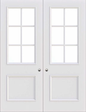 The Manchester Double Door